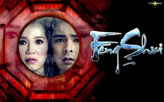 FULL MOVIE: You can now watch the Spanish-dubbed 'Feng Shui (2014)' on Youtube