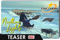 Teaser | Go on a journey to love! | 'Northern Lights'